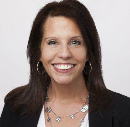 Shari Cohen - real estate agent bio