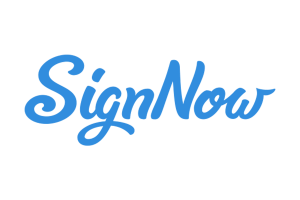 SignNow reviews