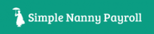 simple nanny payroll best nanny payroll service