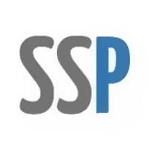 SongShow Plus