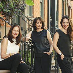 The Bomze Team - real estate agent bio