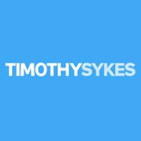 timothysykes - stock market tips