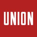 Union POS Reviews