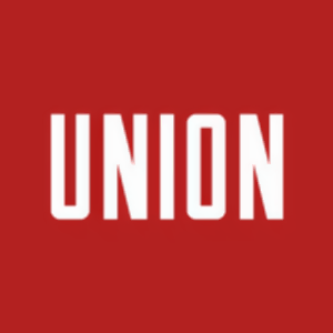 Union POS
