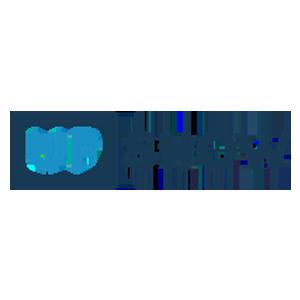 UPshow