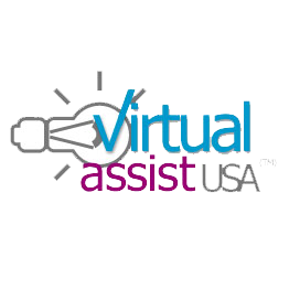 Virtual Assist USA