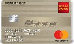Credit Cards For Fair Credit >> 5 Best Small Business Credit Cards For Fair Credit 2019