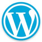 Wordpress.com Reviews
