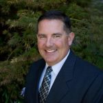 John Bills - plumbing insurance