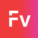 Feedvisor Reviews
