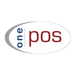 OnePOS Reviews