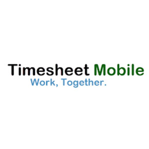 Timesheet Mobile Reviews