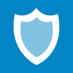 emsisoft emergency kit reviews