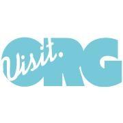 Visit.org reviews