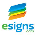 eSigns Reviews
