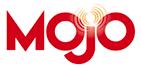 Mojo Dialer - auto dialer app