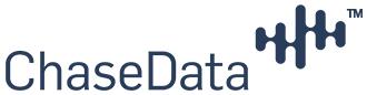 ChaseData - auto dialer app