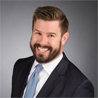 headshot of Jeremy Straub, Founder & CEO of Coastal Wealth