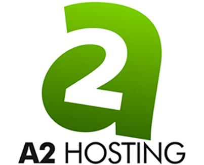 A2 Hosting - best shared hosting