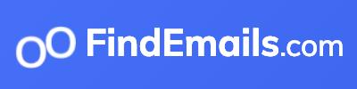 logo for findemails.com