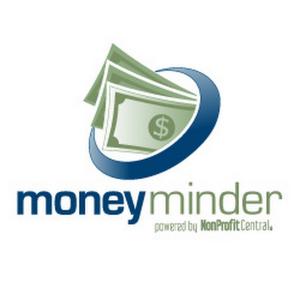 moneyminder reviews