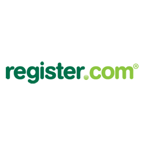 Register.com reviews