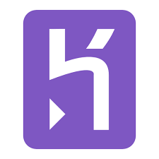 Heroku Reviews