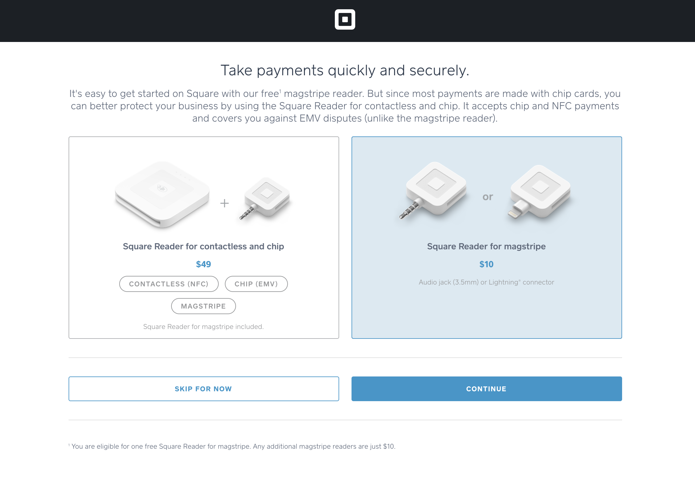 Square POS: The Ultimate Guide