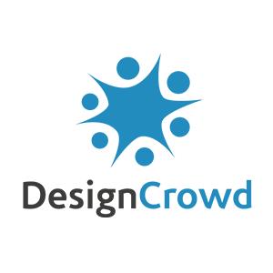 DesignCrowd reviews