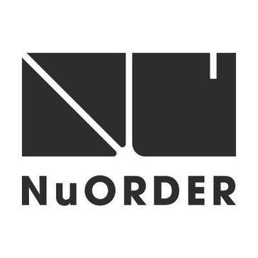 NuOrder Reviews