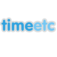 timeetc
