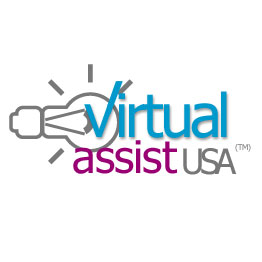 Virtual Assist USA reviews