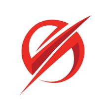 Epixel MLM Software reviews