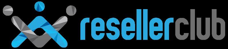 ResellerClub - best reseller hosting