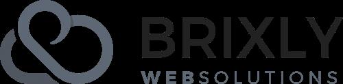 Brixly - best reseller hosting
