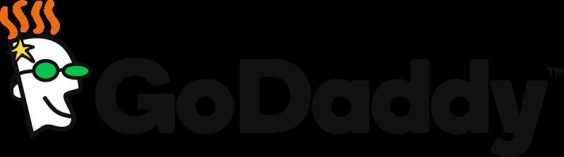 GoDaddy - best reseller hosting