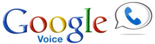 Google Voice - virtual phone number
