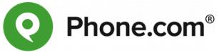 Phone.com - virtual phone number