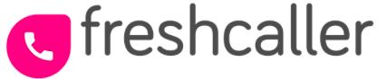 Freshcaller - virtual phone number