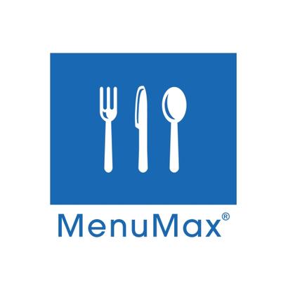 MenuMax Reviews
