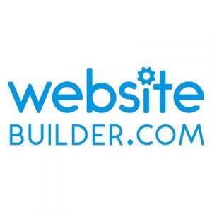 websitebuilder com reviews