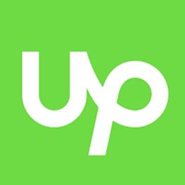 Upwork reviews