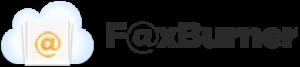 faxburner logo