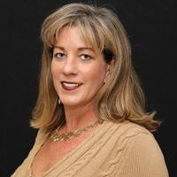 Kristie Jones, Principal at Sales Acceleration Group