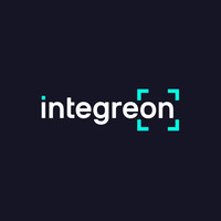 Integreon reviews