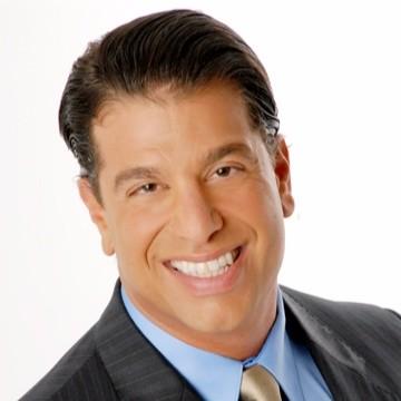 Drew Stevens, CEO of Stevens Consulting Group