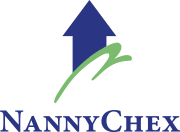 nannychex best nanny payroll service