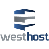 Westhost Reviews