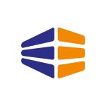 Leaseweb Web Hosting Reviews