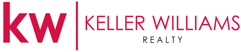 Superior Keller Williams   Best Real Estate Company To Work For